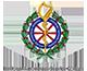 HSE National Ambulance Service