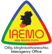 Inter-Agency Emergency Management Office (IAEMO)