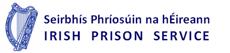 Irish Prison Service