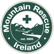 Mountain Rescue Ireland