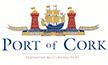 Port of Cork & Bantry