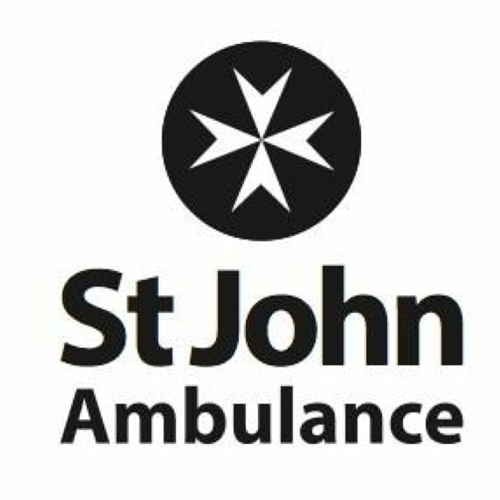 St.John Ambulance