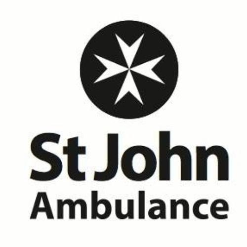St.John Ambulance